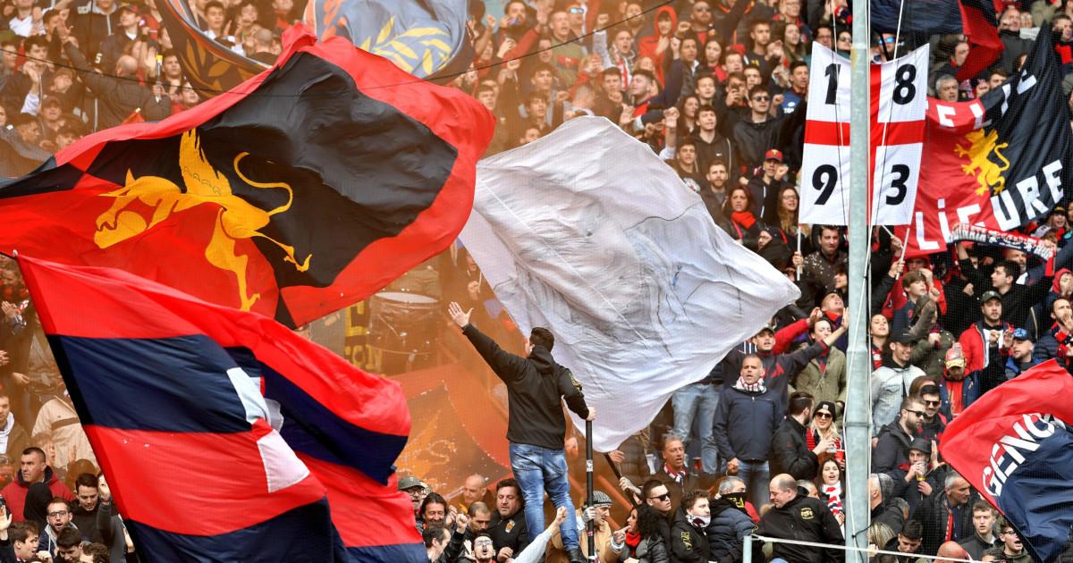 Serie A Otteluohjelma