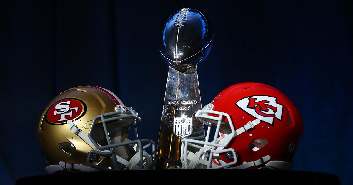 Super Bowl 2020 vedonlyönti ja ennakko