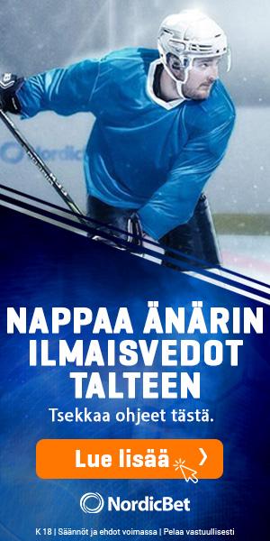 NordicBet Arsenal Man City